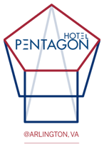 Hotel Pentagon - 2480 S Glebe Road,Arlington, Virginia 22206