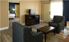 king-bed-suite-of-hotel-pentagon-virginia-th-6.jpg