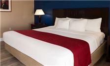 two-bedroom-suite-k-suite-room-jpg.jpg