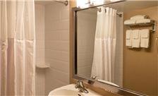 two-bedroom-suite-th-7.jpg