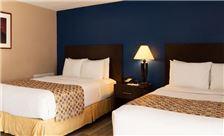 two-bedroom-suite-th-8.jpg