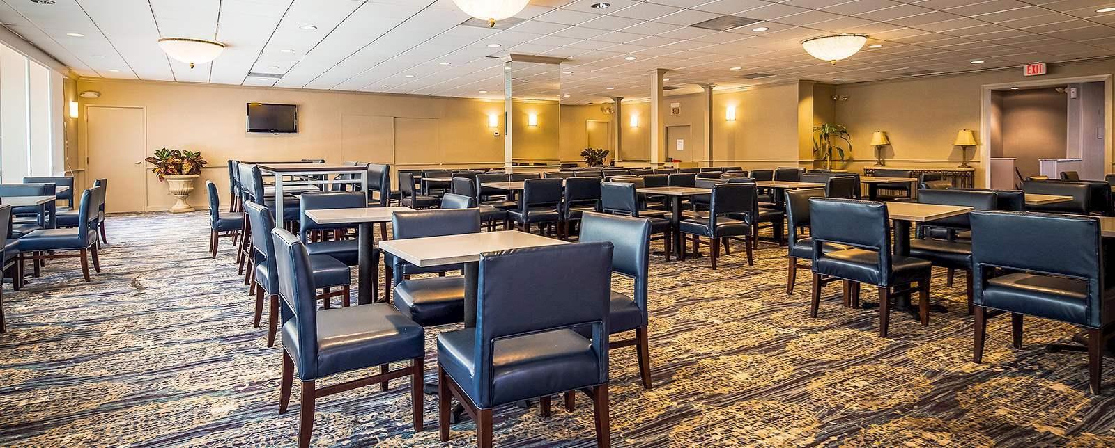 Hotel Pentagon Arlington, Virginia